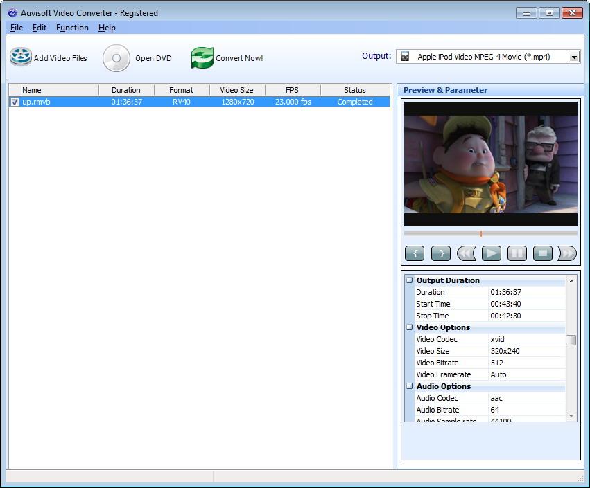 Download Split Movie Free Download Mp4 Images